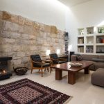 תכנון ועיצוב בית פרטי בבנימינה