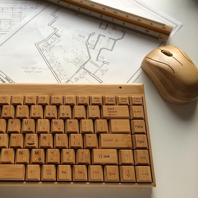 אייר שפירא תכנון ועיצוב