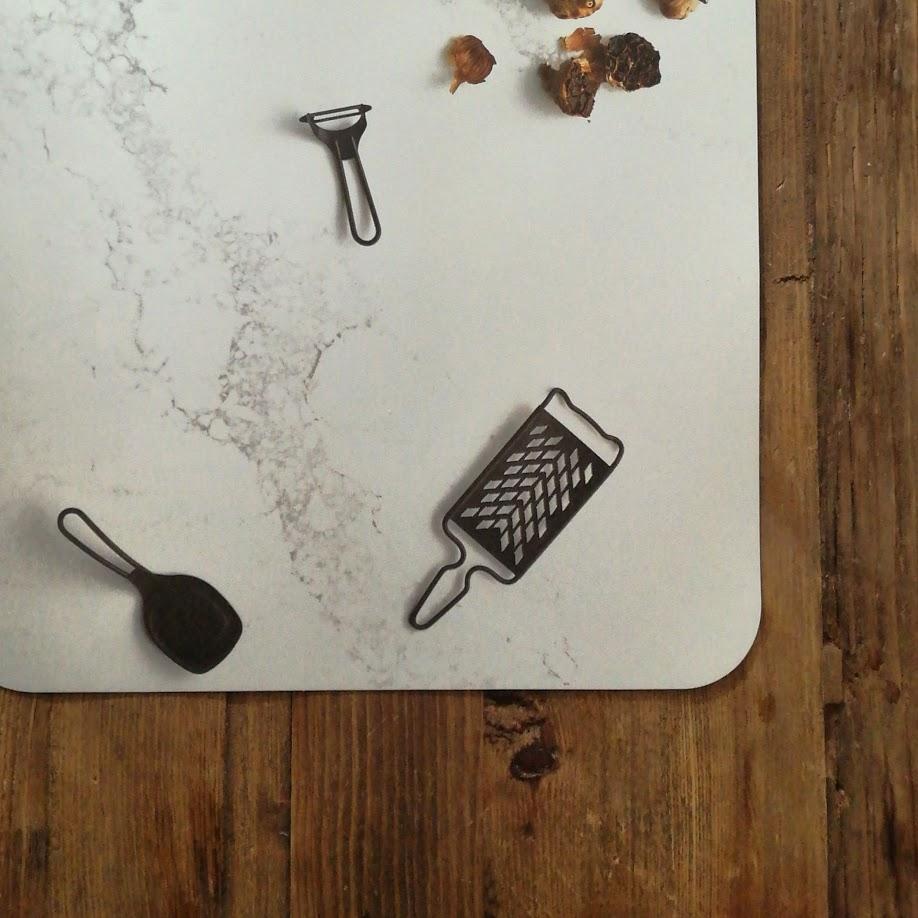 אייר שפירא עיצוב מטבחים