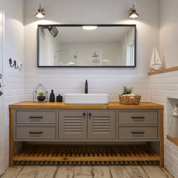 מקלחת הורים- אייר שפירא