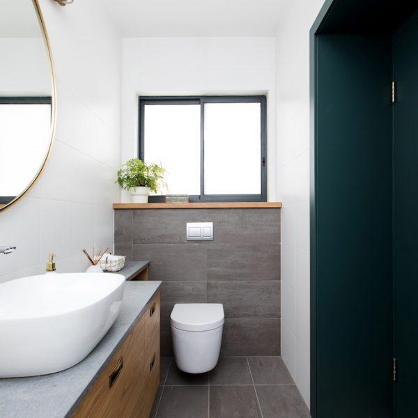 מקלחת הורים - אייר שפירא